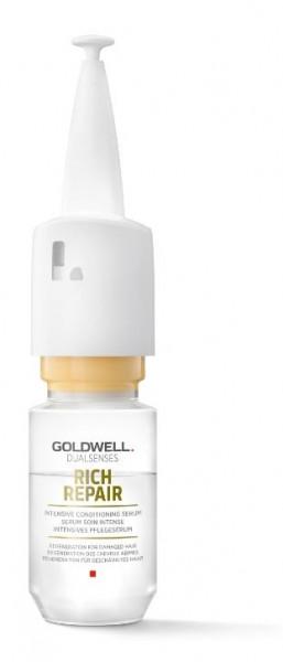 Goldwell Dualsenses Rich Repair Intensive Conditioning Serum mit Soforteffekt