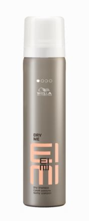 EIMI Dry Me, 65 ml