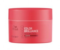 Invigo Color Brilliance Mask Coarse 150ml