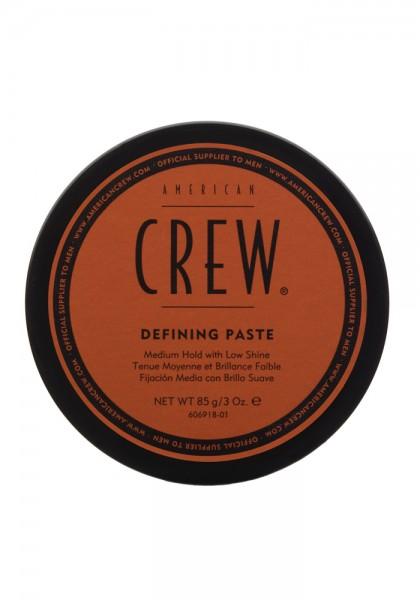 American Crew Classic Defining Paste, 85 g