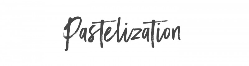 media/image/Pastelization-Wella-Color-Fresh-Create.jpg