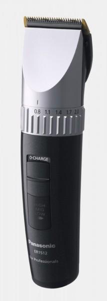 Panasonic ER 1512 K Haarschneidemaschine