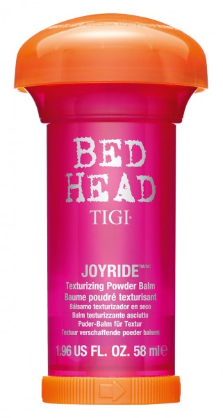 BED HEAD Joyride, 58 ml