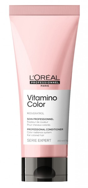 L'Oréal Serie Expert Vitamino Color Conditioner