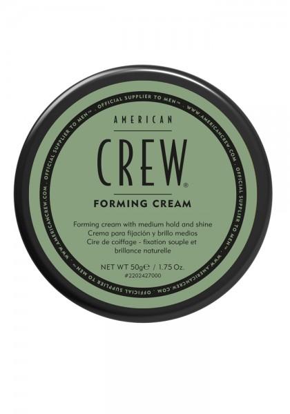 American Crew Classic Forming Cream, 50 g
