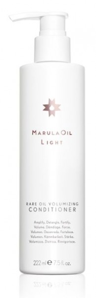 Marula Oil Light Rare Oil Volume Conditioner