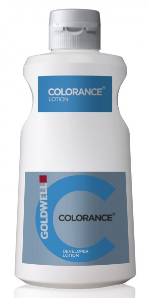 Colorance Lotion Depot 2%, 1000 ml