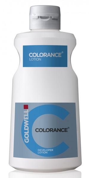 Colorance Lotion 2%
