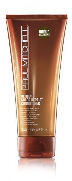 Paul Mitchell Ultimate Color Repair Conditioner, 200 ml