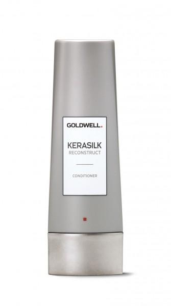 Kerasilk Reconstruct Conditioner, 200 ml