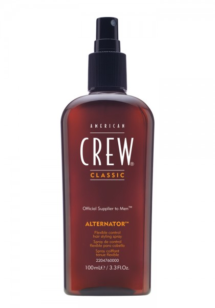 American Crew Classic Alternator, 100 ml