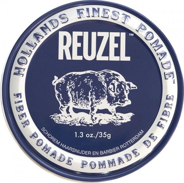 Reuzel Fiber Piglet, 35 g