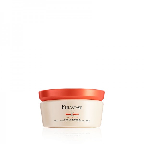 Nutritive Magistral Creme