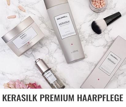 Goldwell-Kerasilk-Premium-Haarpflege-für-luxuriöse-Haarbehandlung