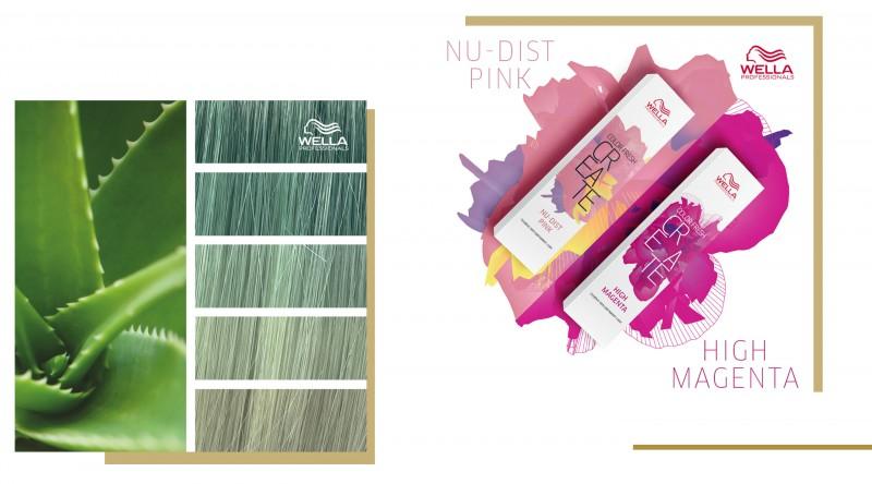 media/image/Wella-Color-Fresh-Create-direktziehende-Nuancen-und-1-Klarton-in-pink-und-violet-und-gr-n.jpg