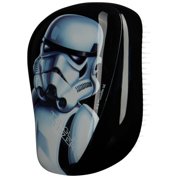 Compact Star Wars Storm Trooper