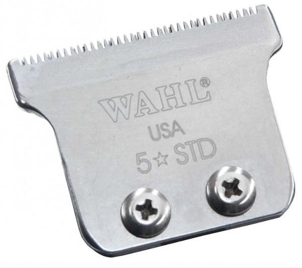 WAHL Detailer Schneidsatz 01062-1101