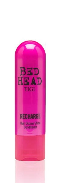 BED HEAD Recharge High Octane Shine Conditioner 200ml