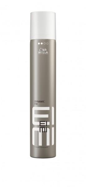 EIMI Dynamic Fix, 500 ml
