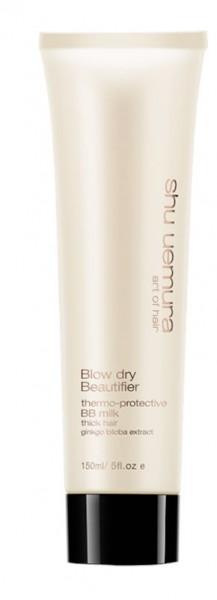 BlowDry Beautifier Thermo BB Cream 150ml