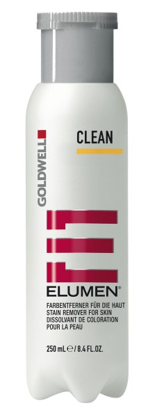 Elumen Clean, 250 ml