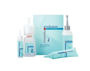 Evolution Perm 2 Soft Set
