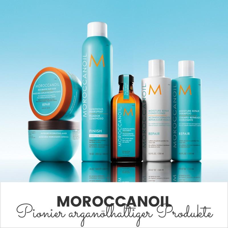 Moroccanoil Herstellervisual