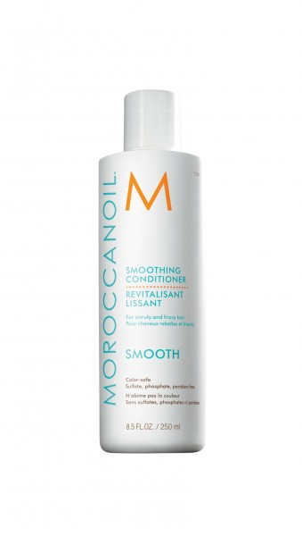 Moroccanoil Smoothing Conditioner, 250 ml