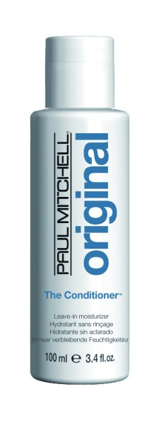 Paul Mitchell Original The Conditioner, 100 ml
