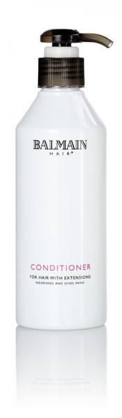 Balmain Hair Conditioner, 250 ml