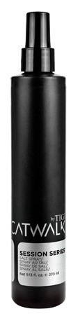 CATWALK Salt Spray, 270 ml
