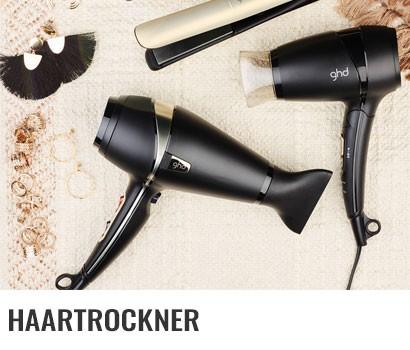 ghd Haartrockner Air Aura