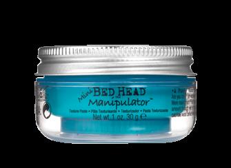 BED HEAD Manipulator 30ml