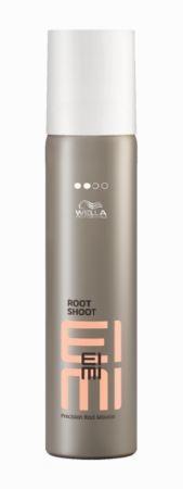 Wella EIMI Root Shoot