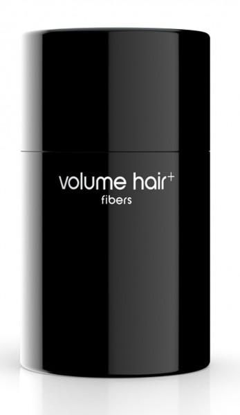 Hair Fibers, 12 g