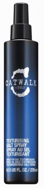 CATWALK Texturising Sea Salt Spray