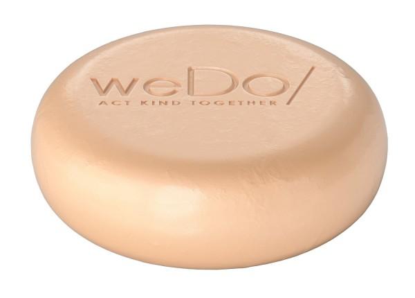 weDo Professional No Plastic Shampoo