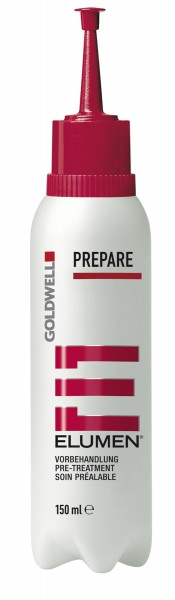 Elumen Prepare, 150 ml