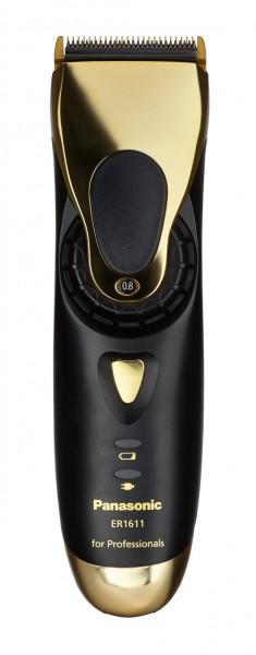 ER-1611 gold