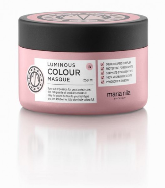 Luminous Colour Masque 250ml
