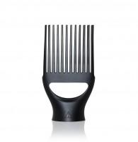 ghd comb Nozzle