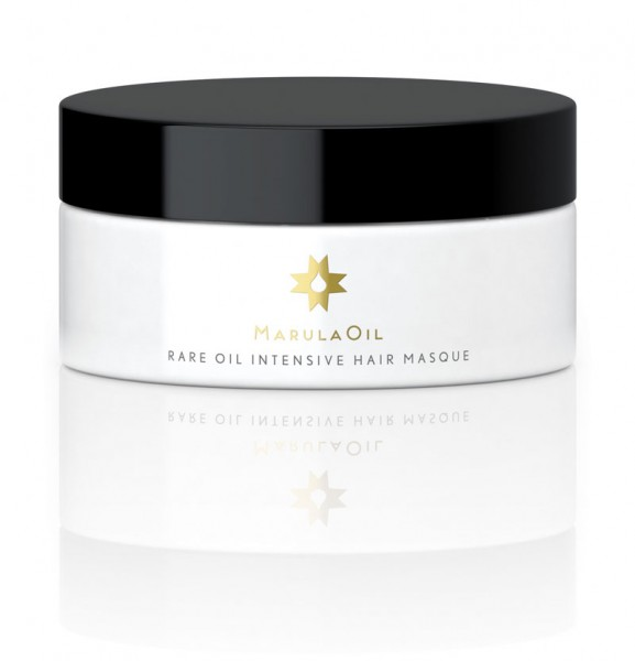 Marula Oil Rare Oil Intensive Hair Masque, 200 ml