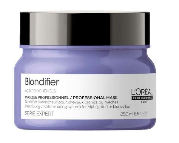 L'Oréal Expert Blondifier Maske