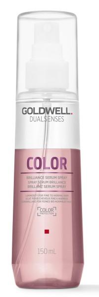 Dualsenses Color Brilliance Serum Spray