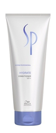 SP Hydrate Conditioner, 200 ml