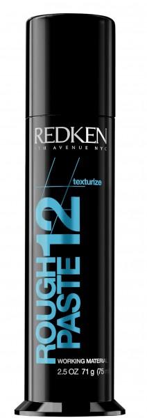 Redken Rough Paste 12, 75 ml