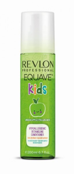 Equave Kids Detangling Conditioner