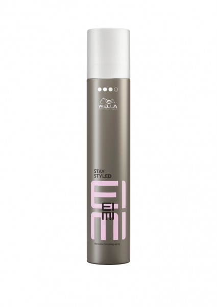 EIMI Stay Styled, 300 ml