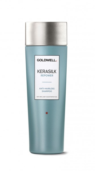 Kerasilk Repower Anti-Hairloss Shampoo, 250 ml