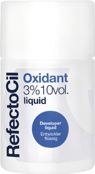 Oxidant 3% Liquid